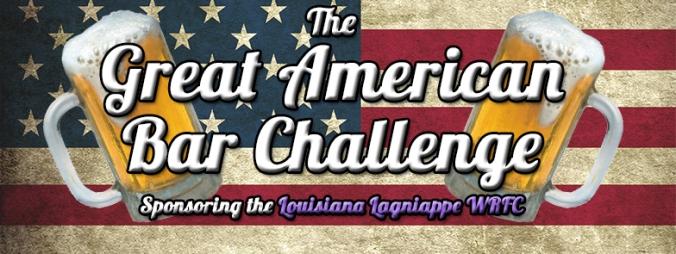 great american bar challenge3